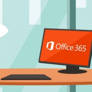 11 Reasons To Upgrade To Office 365 Today